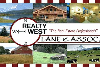 Realty West Lane & Associates